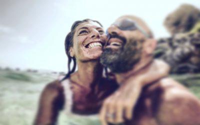 Della gioia e dell'amore