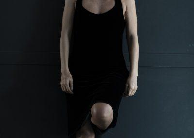 Silvia Frasson
