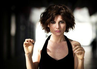 Silvia Frasson Actress_204