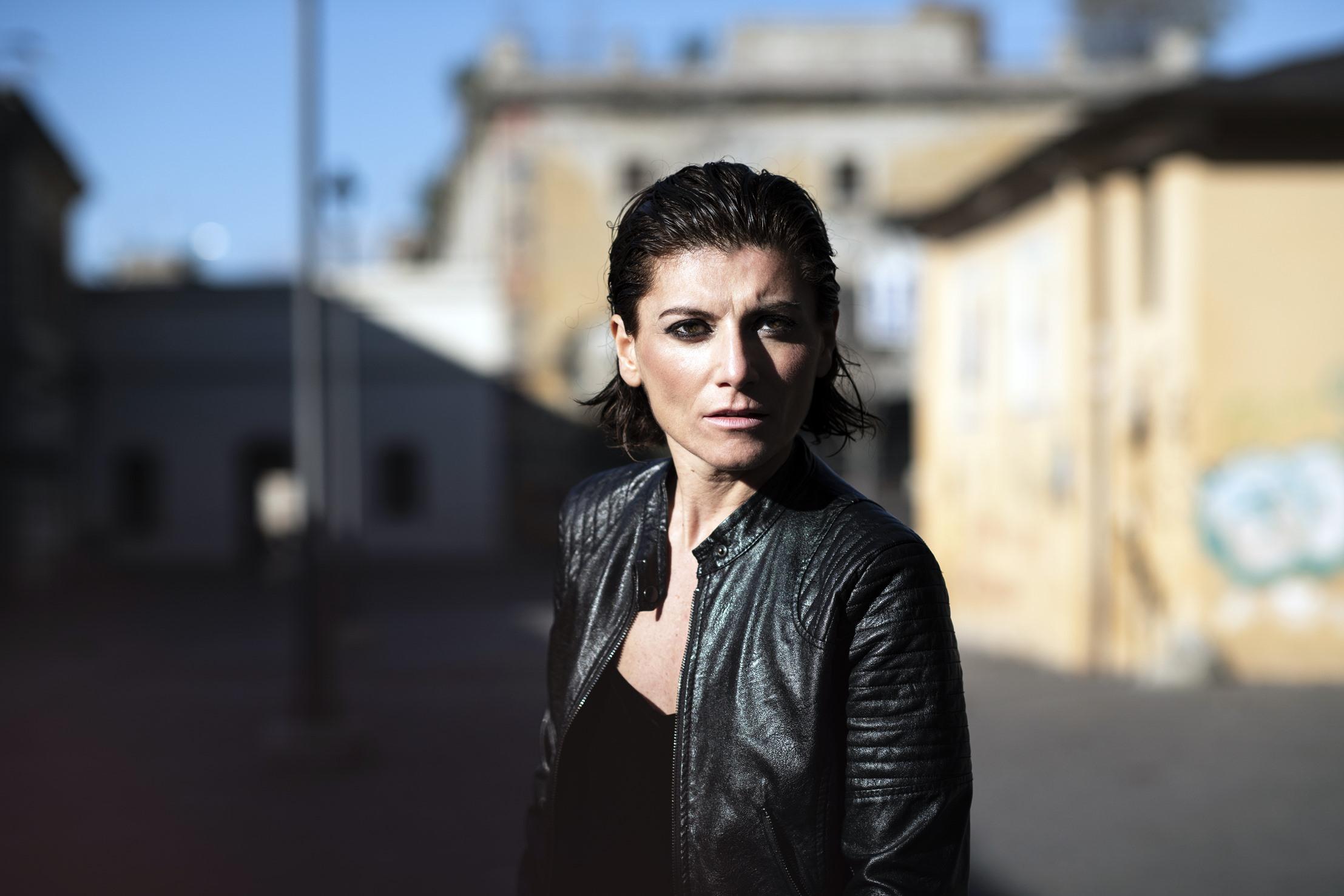 Silvia Frasson Actress_259